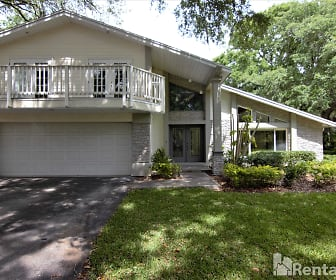 9350 Yellow Lake Dr, Tarpon Springs, FL