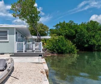 The Hideaway, Summerland Key, FL
