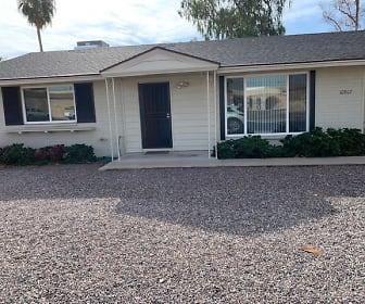 10807 W Oakmont Dr, 85351, AZ