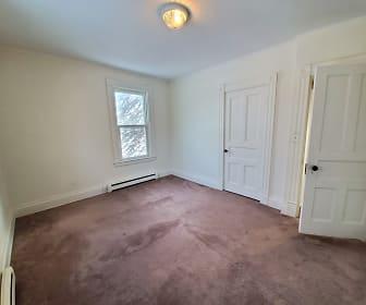 Living Room, 312 3 Rd St Sw