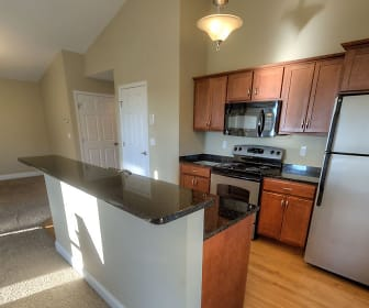 Apartments for Rent in Newfield, NY - 165 Rentals ...