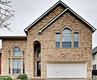 7621 Lakecrest Circle, Grapevine, TX