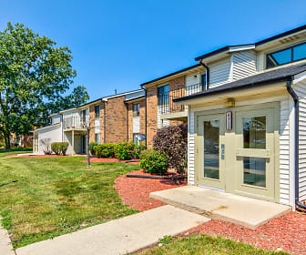 Apartments For Rent In South Haven In 74 Rentals Apartmentguide Com