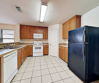 4208 Highgate Rd, Roanoke, TX