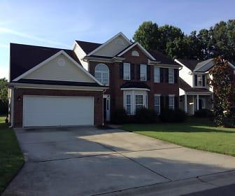 4235 Lindsey Lane, Tobaccoville, NC