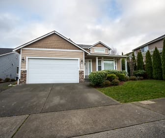 3120 Yewtrails Dr SW, Tanglewilde-Thompson Place, WA