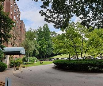 Pelham Park, Ogontz, Philadelphia, PA