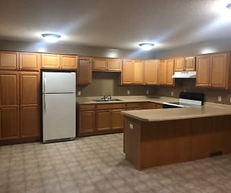 6024 S 1st St, Winsted, MN
