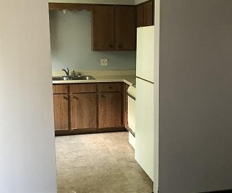 Kitchen, 123 S Chester St