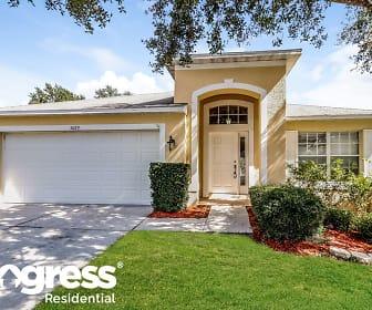 5079 Glenburne Drive, Golden Branch Academy, Spring Hill, FL