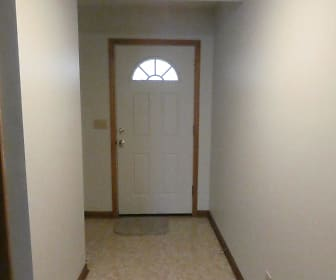 Dining Room, 5613 NW 66th Terr