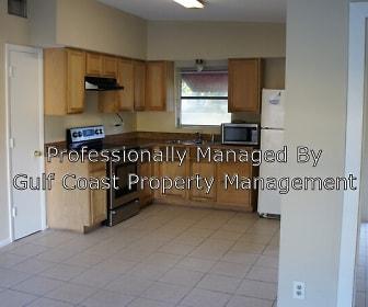 5720 20th Street West, Whitfield, FL
