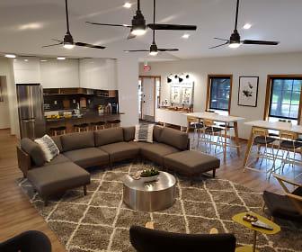 Recreation Area, California Apartments
