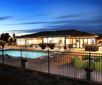 Corso Apartments, Missoula, MT