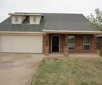 10437 Manhassett Drive, Garden Acres, Fort Worth, TX