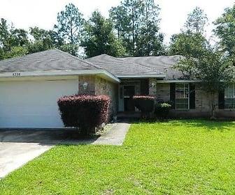 5258 Hawks Nest Dr, Milton, FL