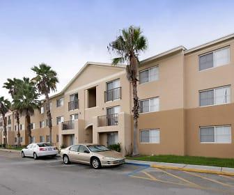 Sabal Chase, Gifford, FL