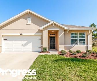 3590 Windance Ave, Golden Branch Academy, Spring Hill, FL