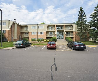 7316 W 22nd St Apt 204, Plymouth, MN