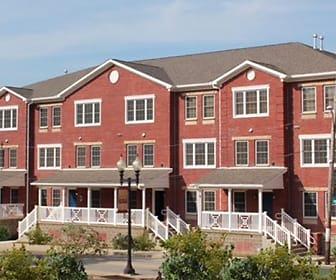 112 College Avenue, Greensburg, PA