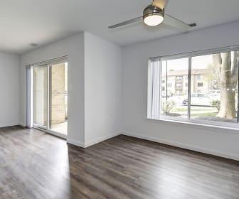 Annen Woods Apartment Homes, Stevenson, MD