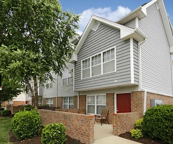 The Suites at Port Warwick, 23606, VA