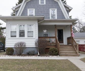 264 7th Place, 53140, WI