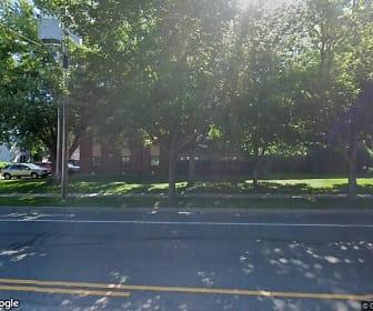 1340 9th Ave S, Sauk Rapids, MN