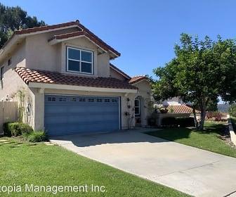 1773 Avenida La Posta, Rancho la Costa, Carlsbad, CA