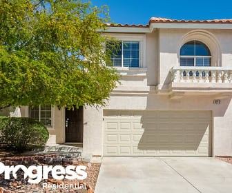 8712 Country Pines Ave, Lone Mountain, Las Vegas, NV