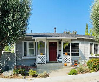 67 WINDSOR LN, Arcadia, CA