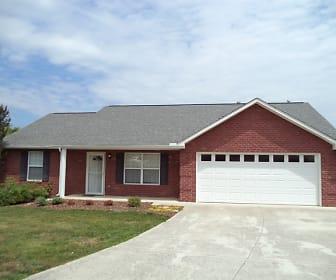7044 Pelsor Lane, Heiskell, TN