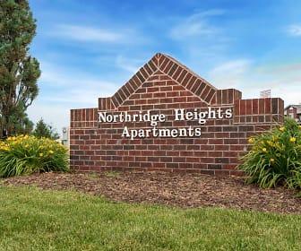 Northridge Heights, Parkview Christian Schools, Lincoln, NE