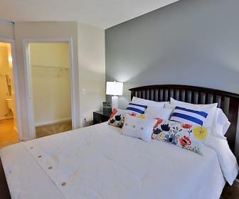 The Apartments at Diamond Ridge, Baltimore, MD