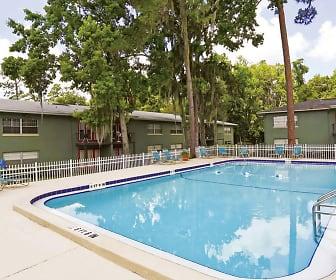 Arbor Park, Sugarhill, Gainesville, FL