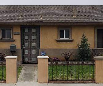 8242 Talbert Avenue, Westminster, CA