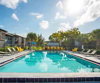 Royal Isles, Engelwood Park, Orlando, FL