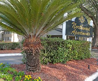 Northwood, Jacksonville, FL