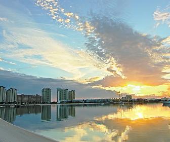 Woodland Run East Apartments, Gulf Breeze, FL