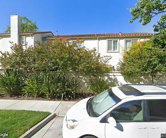 4214 Marston Ln, Alviso, CA