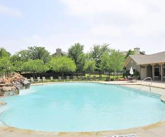 Legacy Of Cedar Hill, Cedar Hill, TX