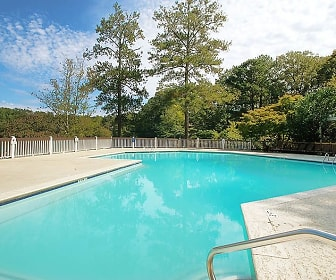 Pool, Reserve At Peachtree Corners