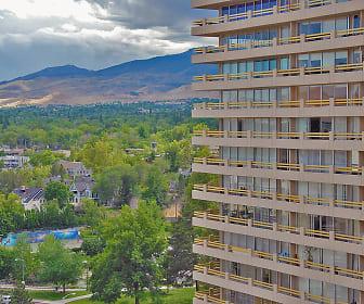 200 W. 2nd Street #1208, Lemmon Valley-Golden Valley, NV