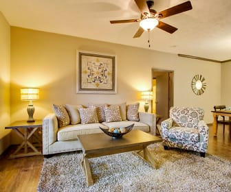 ASHFORD PLACE APARTMENTS, Flowood, MS
