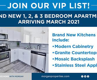 Monarch Crossing Apartment Homes, 23602, VA