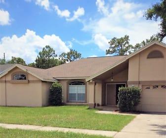 2432 Bancroft Blvd, 32833, FL