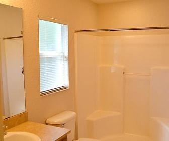 Bathroom, 3957 Froude St