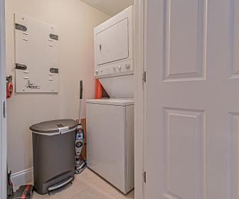 Bathroom, 241 Riverside Dr Unit 2004