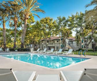 Montecito, San Antonio Heights, CA