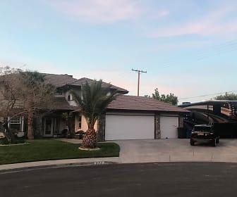 6001 Brougham st, Palmdale, CA